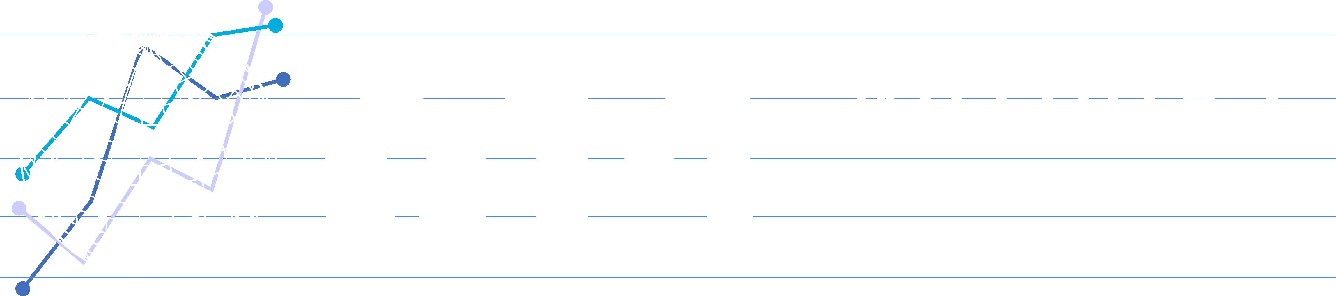614 Noticias