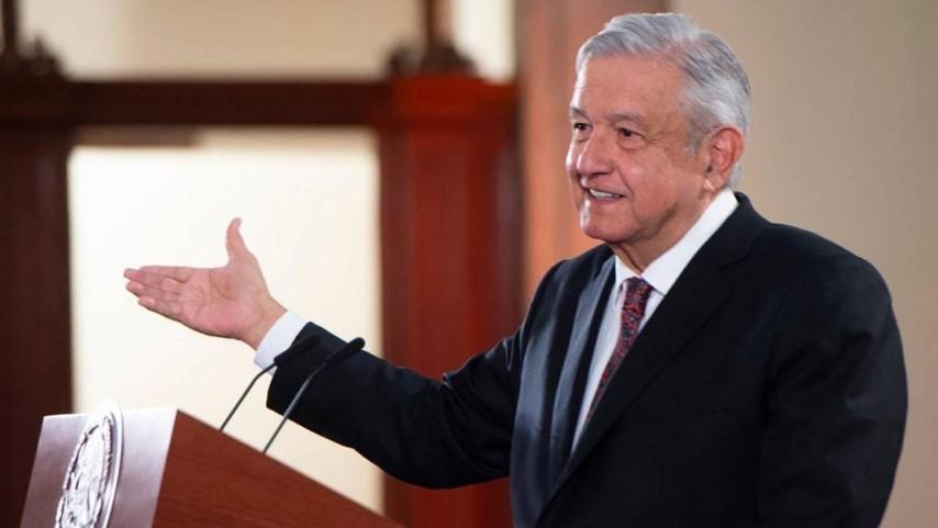 Por primera vez más de la mitad de los mexicanos desaprueban la gestión de AMLO: Consulta Mitofsky
