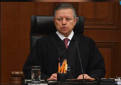 Asesinan a juez federal de Colima y a su esposa; SCJN condena el hecho