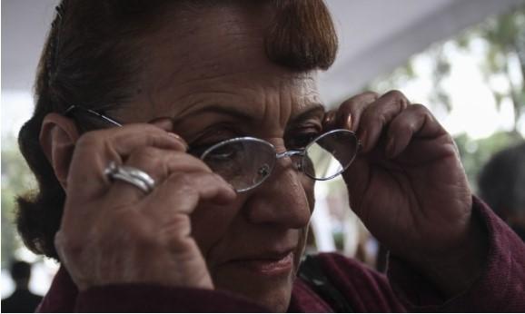 Fatiga visual aumenta durante confinamiento por pandemia