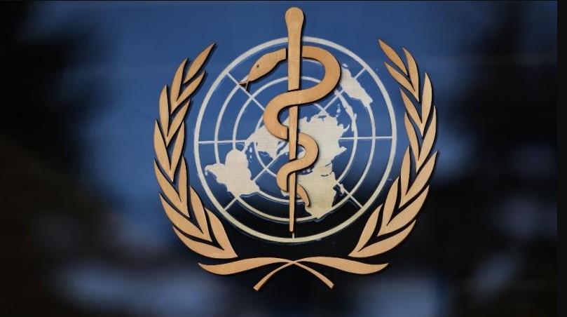OMS aprueba investigar efectividad de remedios naturales contra el Covid-19