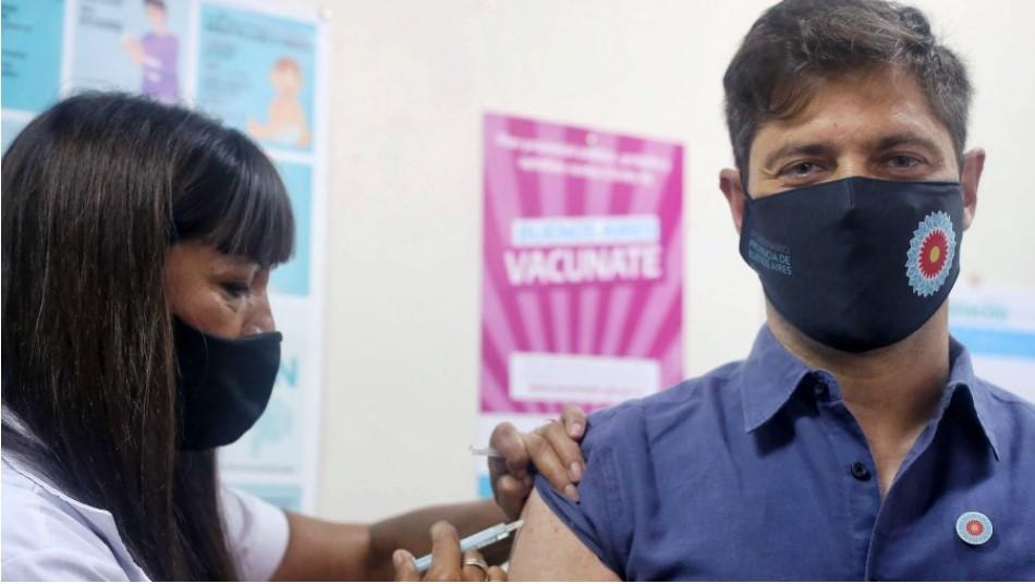 Qué es la trombocitopenia inmune, el trastorno detectado en algunas personas vacunadas contra el COVID-19