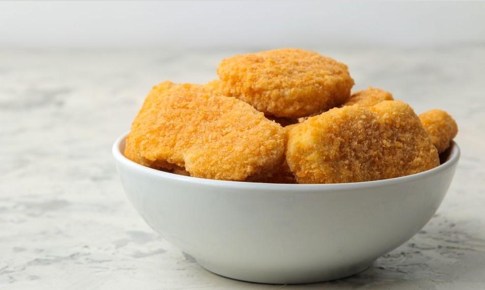 ¿Nuggets de pollo? Profeco detecta productos con sólo 20% de carne