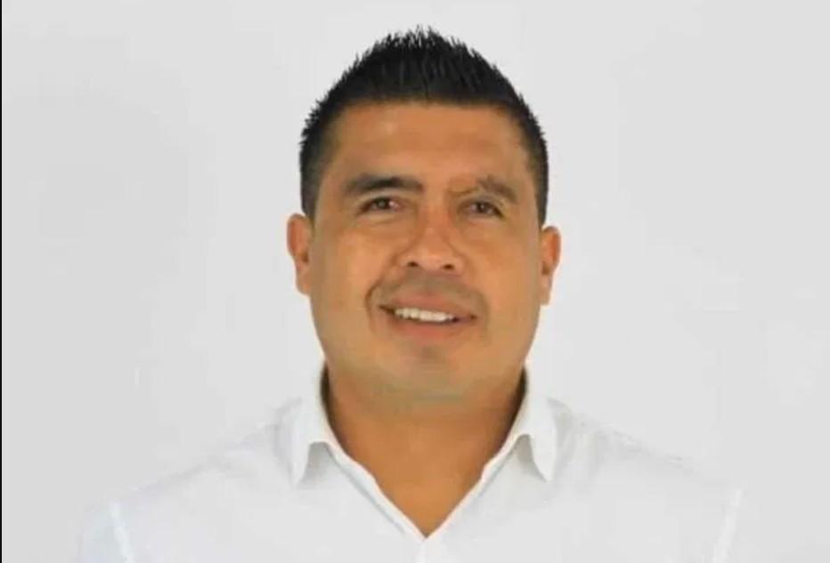Asesinan a candidato a diputado local del PVEM en Tamaulipas; Fiscalía descarta tema político electoral
