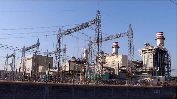 SCJN admite a trámite acción de inconstitucionalidad contra la Ley de la Industria Eléctrica