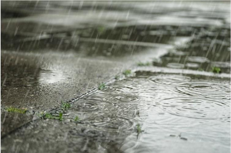 Se esperan lluvias para este viernes en Janos, Ahumada, Guadalupe y Práxedis