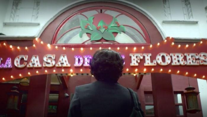 """""""La Casa de las Flores"""" está de vuelta: esto es lo que sabemos del regreso de la familia De la Mora a Netflix"""