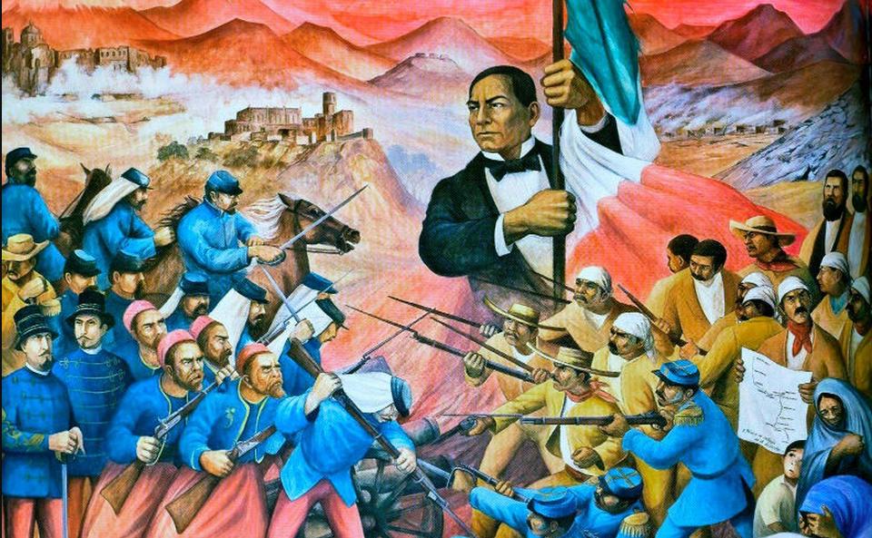 ¿Qué pasó en México el 5 de mayo y por qué celebramos la Batalla de Puebla?