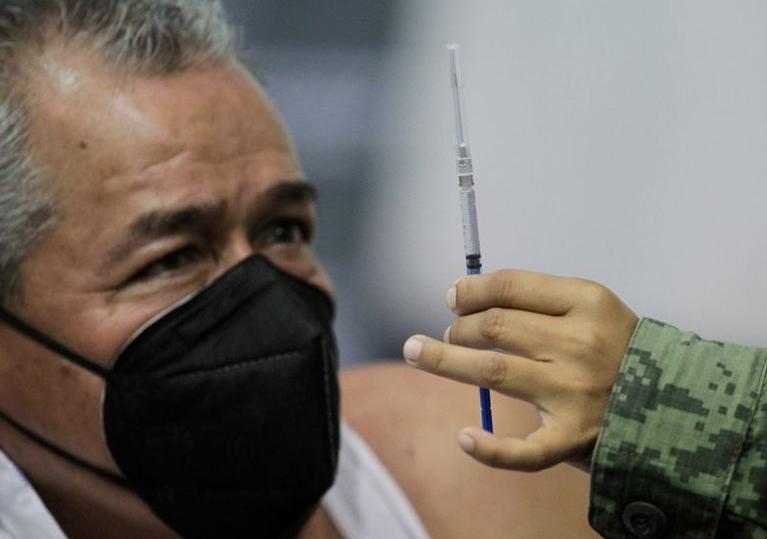 Coronavirus en México al 5 de mayo de 2021: se registraron 267 muertes y 3,021 nuevos contagios en las últimas 24 horas