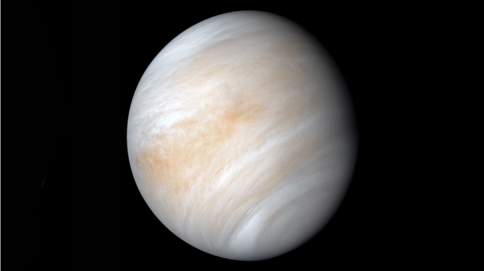 ¿Cuánto dura un día en Venus?: los científicos ya tienen la respuesta exacta