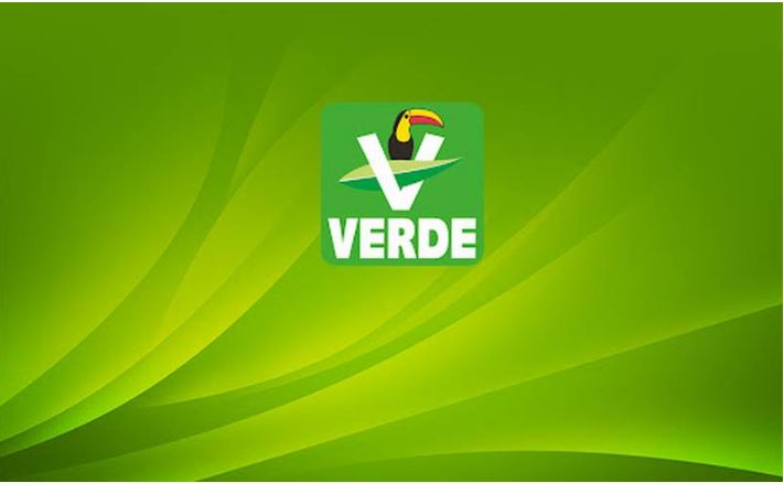 INE multa al Verde con 40.9 mdp y lo deja sin spots por un año tras pagos a influencers