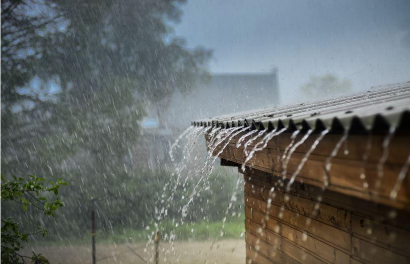 Pronostica CEPC posibilidades de lluvia en la entidad