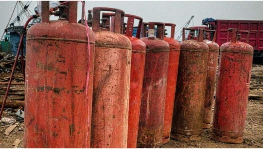 Distribuidores de gas LP piden ayuda a la autoridad para reanudar suministro