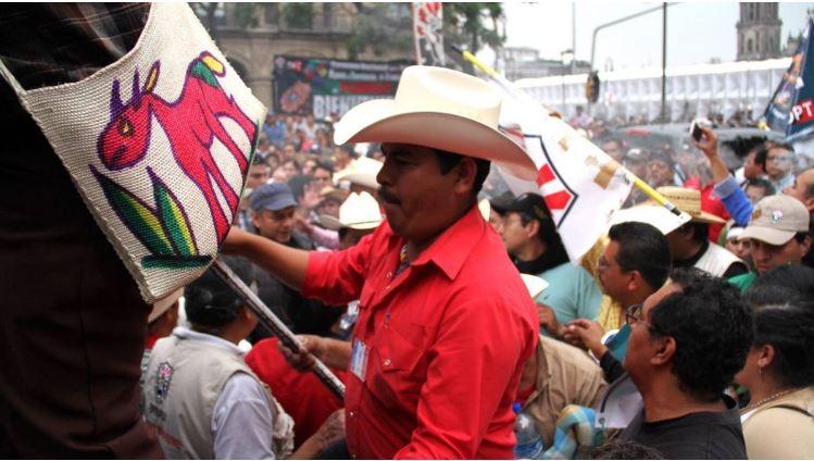 ¿Cuáles fueron los agravios contra los yaquis por los que el Gobierno de México pide perdón?