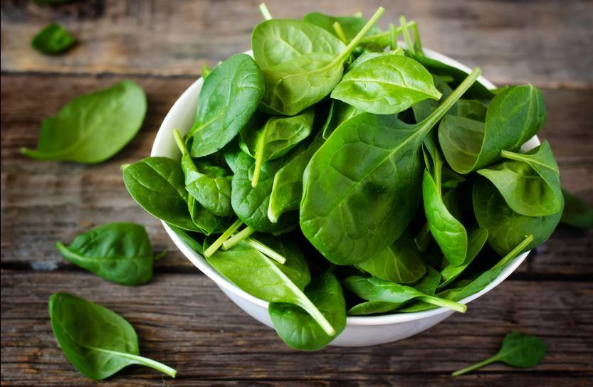 Vegetales que te ayudarán a mejorar la salud de tus huesos y evitar la osteoporosis